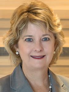 FCCI Insurance Group, Sarasota | Movers & Influencers ...