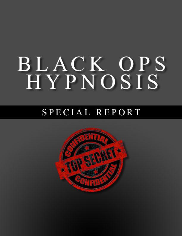 hypno control course