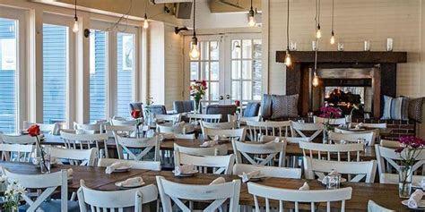 Rí Rá Irish Pub   Restaurant Portland Weddings   Get