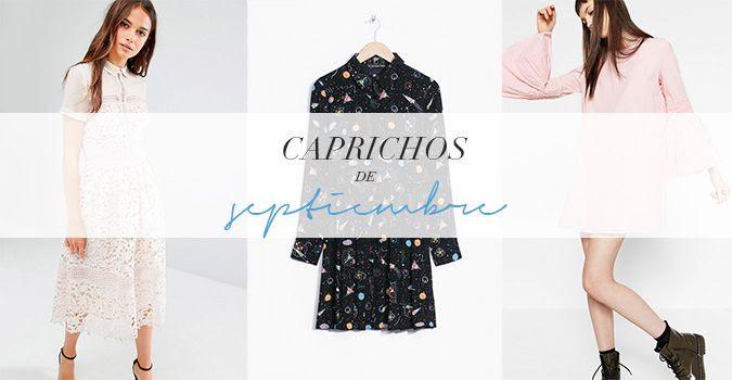 photo caratula_caprichos_1.jpg