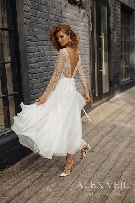 Best 25  Elopement dress ideas on Pinterest   Eloping