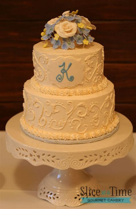wedding cakes  walmart images  pinterest