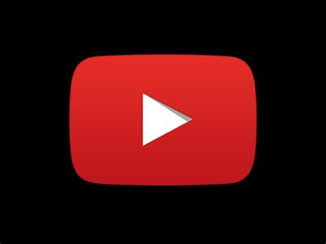 latest youtube app  android youtube