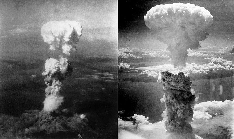 http://upload.wikimedia.org/wikipedia/commons/thumb/5/54/Atomic_bombing_of_Japan.jpg/800px-Atomic_bombing_of_Japan.jpg