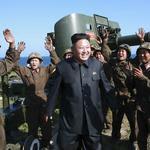 North Korea decries U.S. allegations on Sony hack; U.S. turns to China