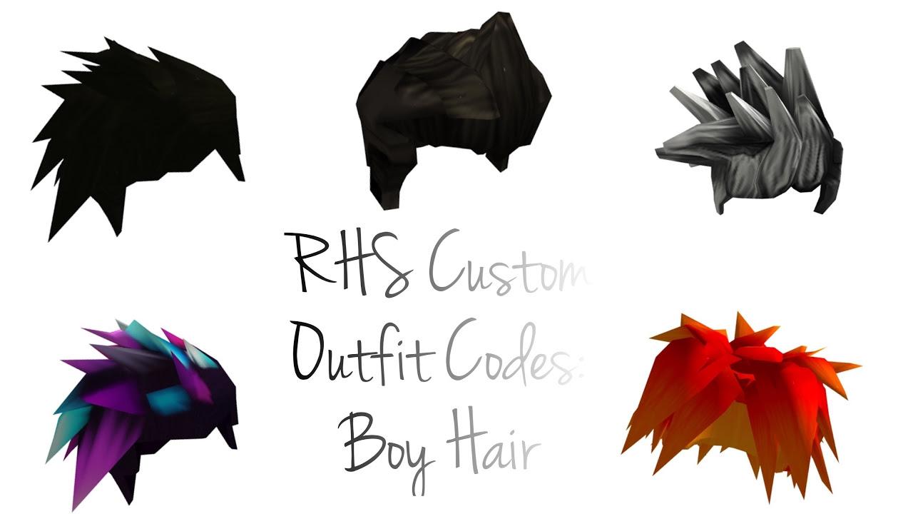 Roblox Shirts Codes Boy Rldm - roblox custom id codes