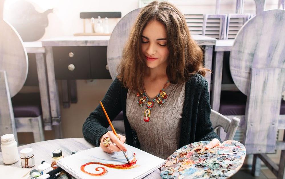 einhorn malvorlagen zum ausdrucken jung  kinder zeichnen