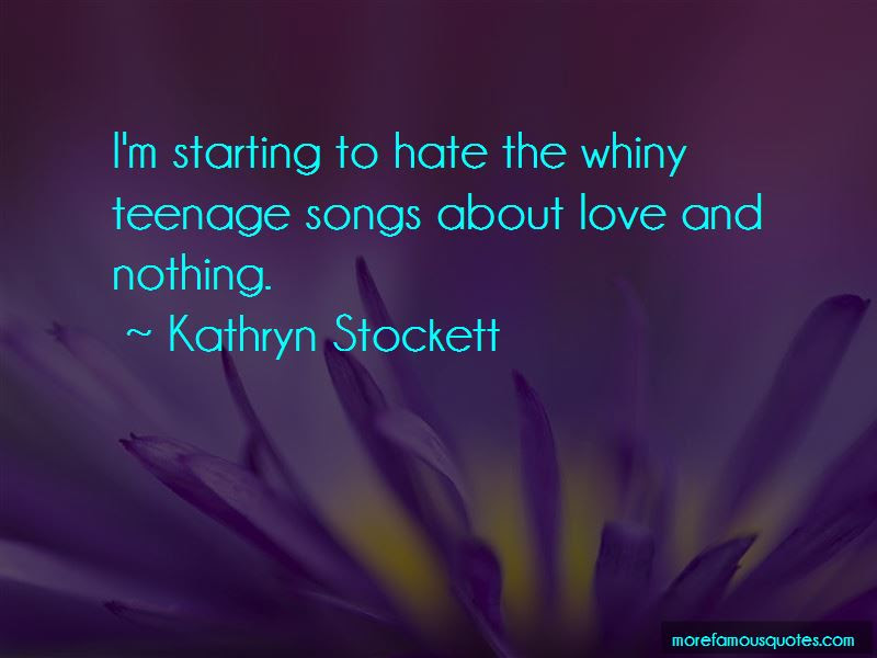 I Am Me Love Me Or Hate Me Quotes Top 40 Quotes About I Am Me Love