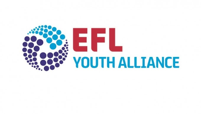 Youth Alliance Cup: Walsall 3 Burton Albion 1