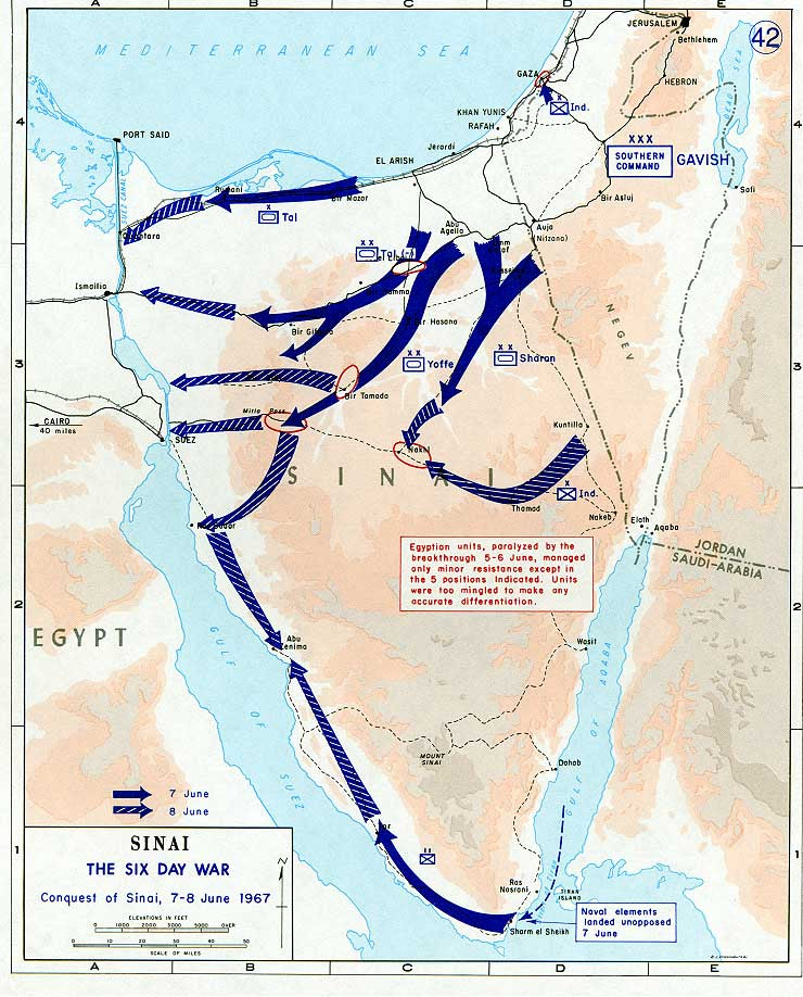 http://upload.wikimedia.org/wikipedia/commons/c/c4/1967_Six_Day_War_-_conquest_of_Sinai_7-8_June.jpg