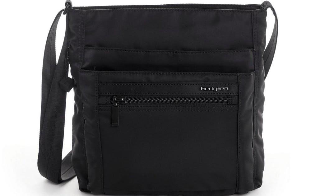 Travel Bags Perth Wonder Traveling