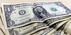BC atua, mas dólar fecha em alta, a R$ 2,25 (Marcello Casal Jr/ABr)