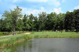 Golf Course «Mt Hope Golf Course», reviews and photos, 29790 PA-27, Guys Mills, PA 16327, USA