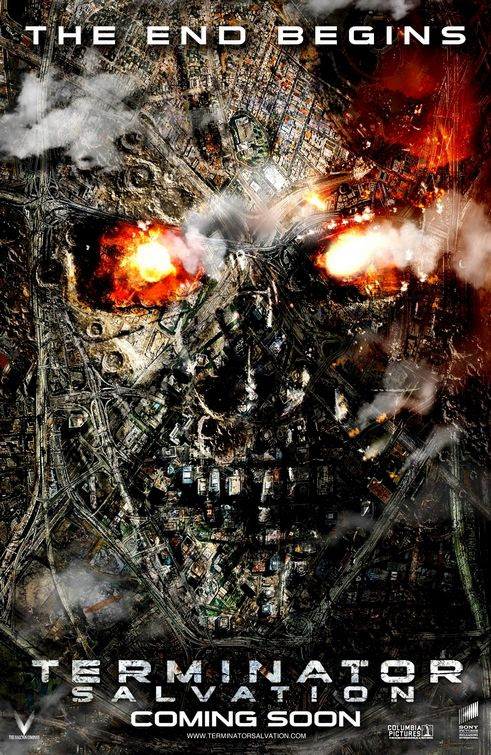 terminator_salvation_ver2