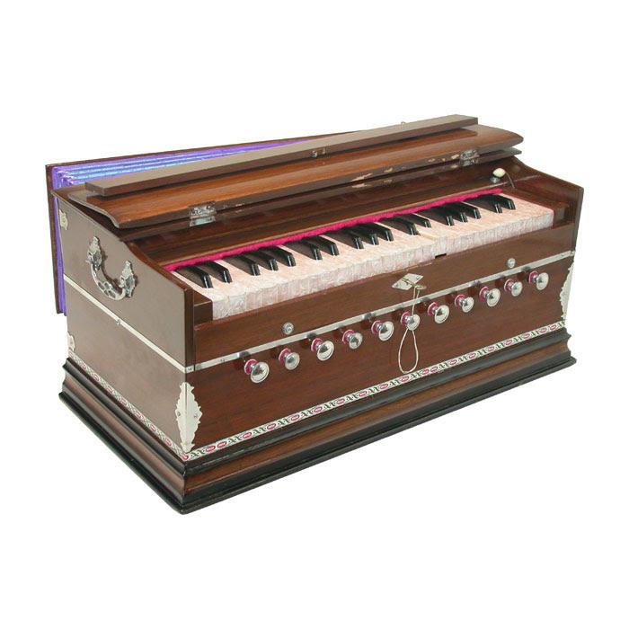 Harmonium 2