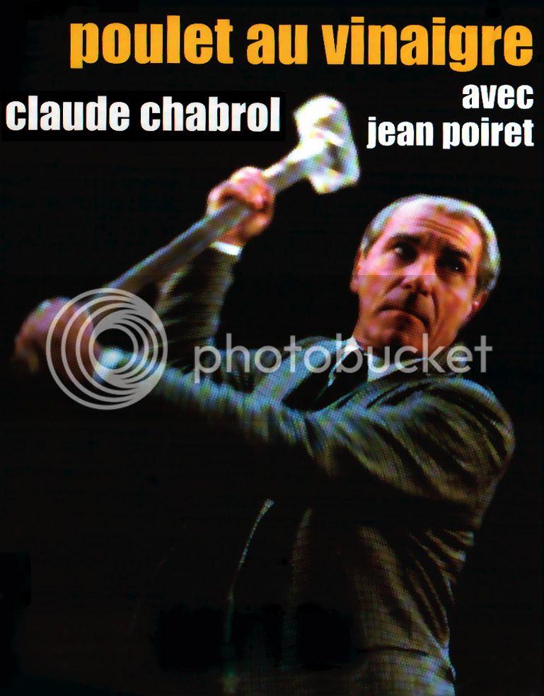photo aff_poulet_vinaigre-2.jpg