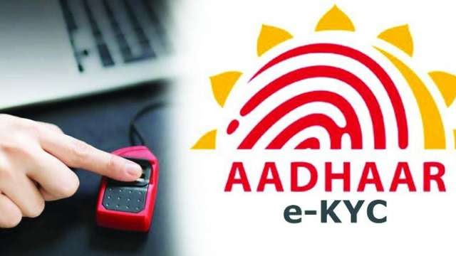 Aadhaar Held Mandatory For Government Subsidies And PAN After Apex Court Upholds Its Validity By 4:1 Majority