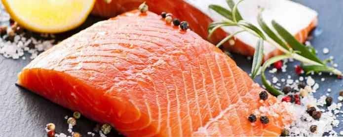 resepi ikan salmon salai resepi umai ikan salmon dimakan  sagu mukah youtube ikan Resepi Cara Masak Ikan Keli Lemak Cili Padi Enak dan Mudah