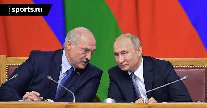 Агент Шкурина: «Беларусь, как и Россия, живет по указам президента, а не по закону»