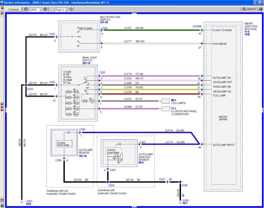 Diagram 1993 F250 Headlight Switch Wiring Diagram Full Version Hd Quality Wiring Diagram Diagramaubinp Avvocatomariazingaropoli It