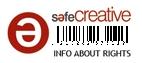 Safe Creative #1210262575119
