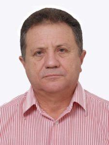 Prefeito Aderson Marinho Filho