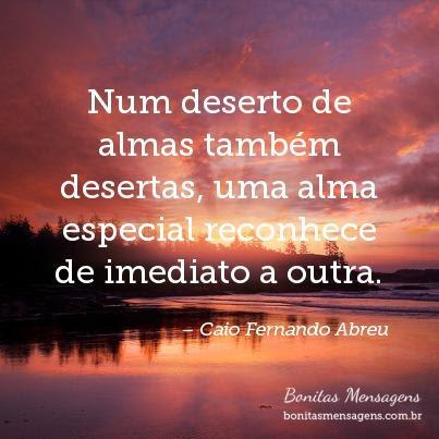 Frases De Amor Alma Gêmea Mensagens Poemas Poesias Versos