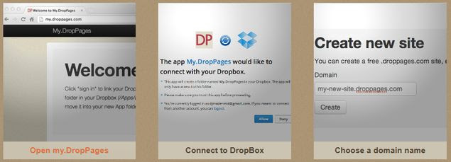 droppages.jpg