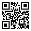 子供服,生活雑貨,グルメ,食品,物産,携帯,ガラケー,スマホ,メルマガ,メールマガジン,松菱,津松菱,百貨店,デパート,三重県,津市