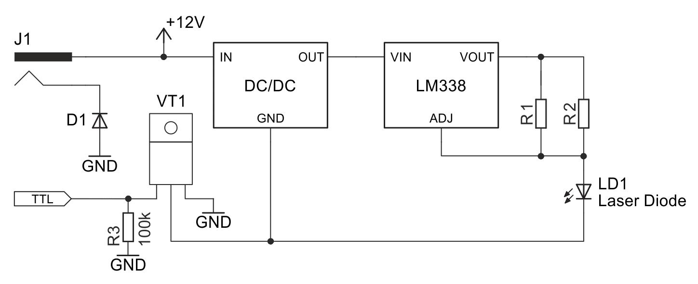Exmark Metro Wiring Diagram