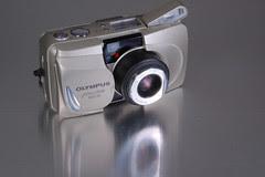 Olympus mju Zoom Wide 80 (3)