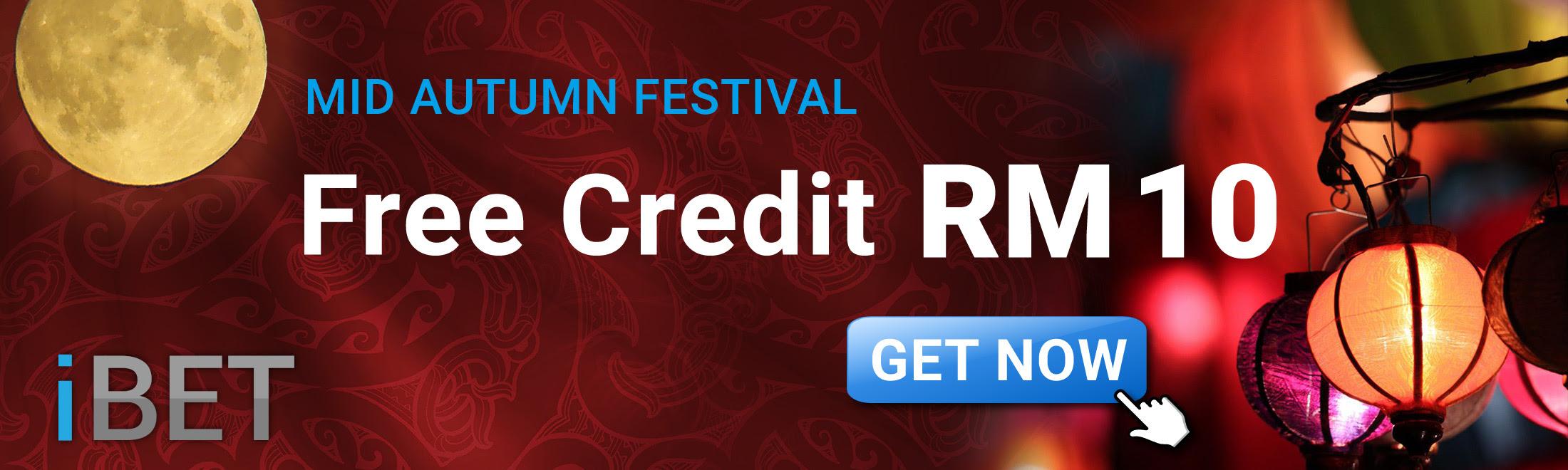 Free rm10 slot online