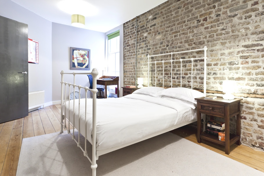 Contemporary-Interior-Design-London-Apartment-04 « Adelto Adelto