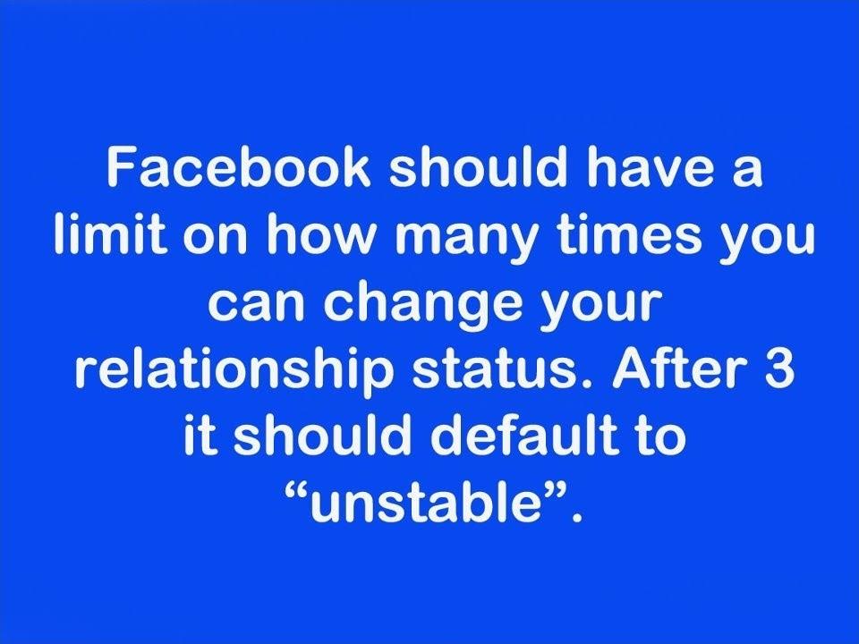 Facebook Quote Quote Number 542223 Picture Quotes