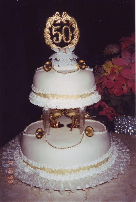 Cakes by Karen   Wedding CAKES