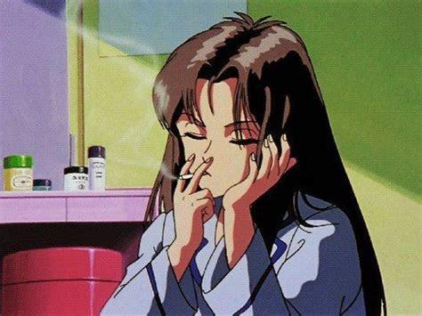 imagem de anime retro anime  anime girl anime