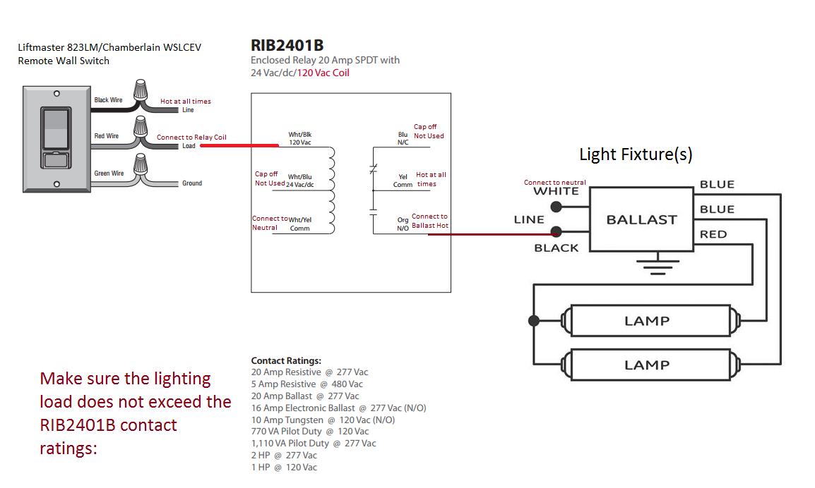 21 Beautiful 6 Pin Switch Wiring Diagram