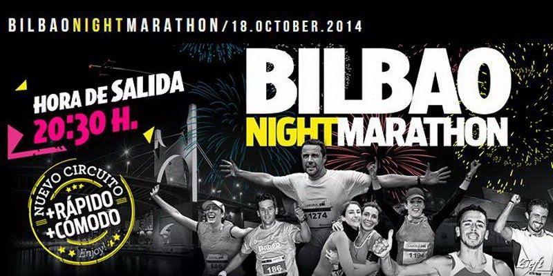 photo Bilbao-Night-Marathon-2014_zpse8441198.jpg