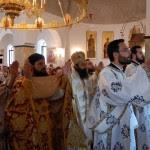 2  Inceputul Sf. Liturghii