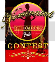 photo red_carpet_fab_contest_zpsvycjtzl3.png