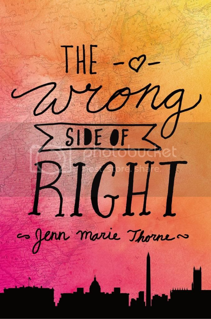 https://www.goodreads.com/book/show/22504702-the-wrong-side-of-right