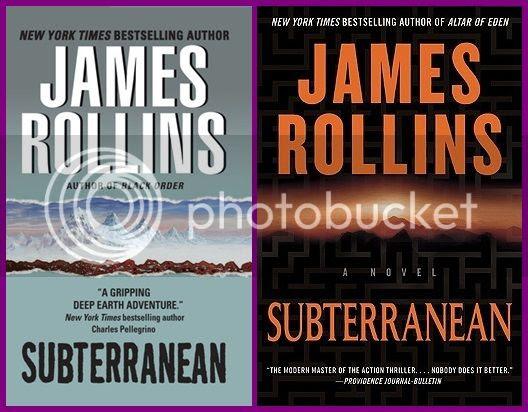 subterranean-book-covers