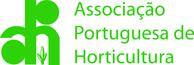 APH_logo
