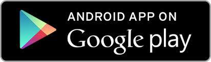 aplikasi niki mobile