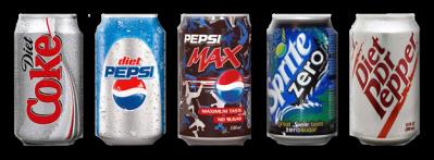 aspartame-diet