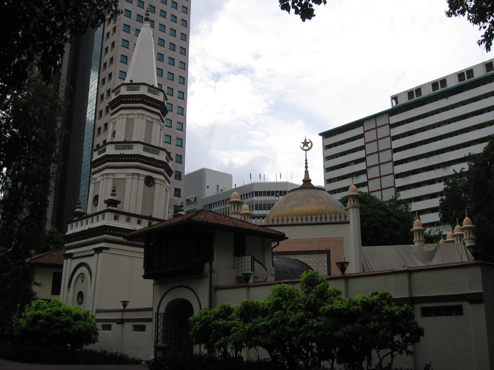 Hajjah Fatimah Mosque Singapore Map,Map of Hajjah Fatimah Mosque Singapore,Tourist Attractions in Singapore,Things to do in Singapore,Hajjah Fatimah Mosque Singapore accommodation destinations attractions hotels map reviews photos pictures