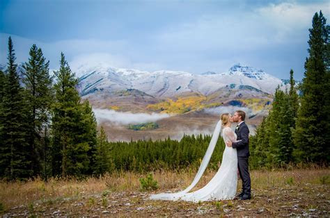 Luxe Mountain Weddings   Mountain Destination Weddings