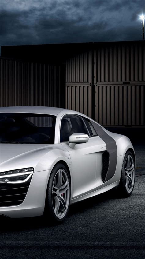 audi  android wallpaper android hd wallpapers
