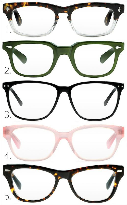 LE FASHION BLOG TOP GLASSES LOOKMATIC PICKS photo LEFASHIONBLOGTOPGLASSESLOOKMATICPICKS.jpg