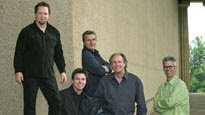 Little River Band presale password for show tickets in North Myrtle Beach, SC (House of Blues Myrtle Beach)